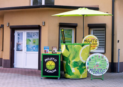 Mojito_Lemon_stoisko_01