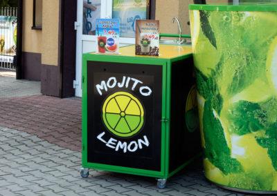 Mojito_Lemon_stoisko_03