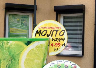 Mojito_Lemon_stoisko_04
