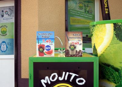 Mojito_Lemon_stoisko_02