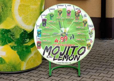 Mojito_Lemon_stoisko_05