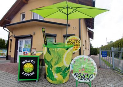 Mojito_Lemon_stoisko_09